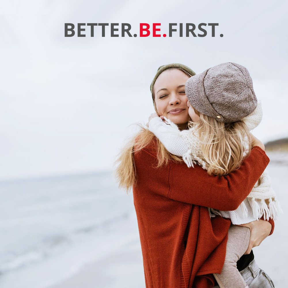 Better.Be.First.